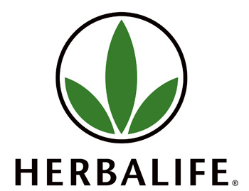 herbalife-weight-loss-product1