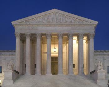 supreme-court-544218