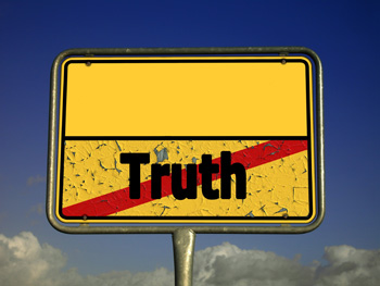 truth-257162